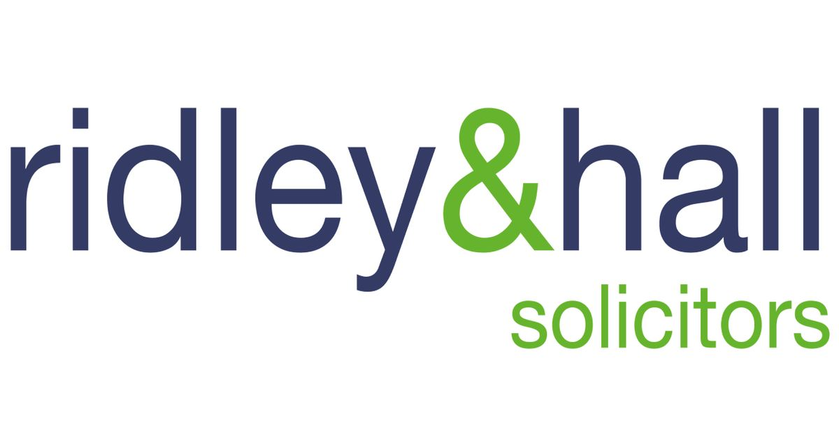 """Featured image for """"Ridley & Hall Solicitors – Supporting Meltham"""""""